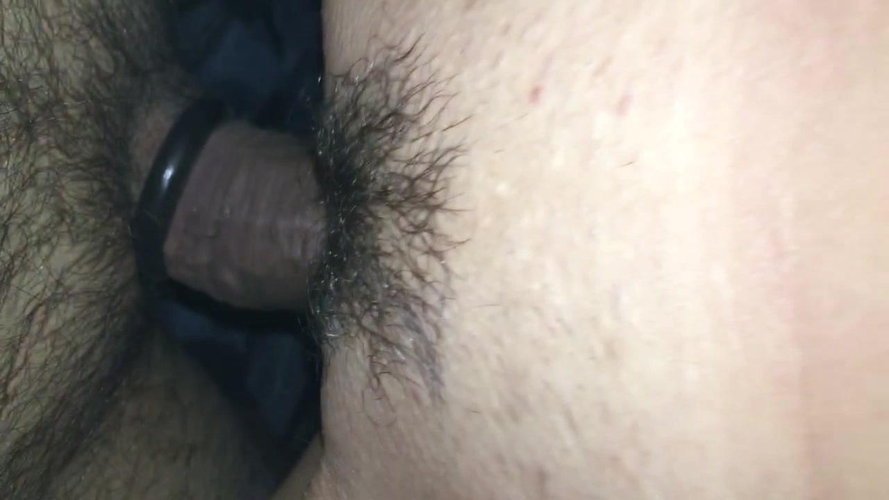 video porno di milf gratis xxx italiani gratis