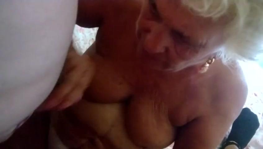 racconti nonni gay Milano