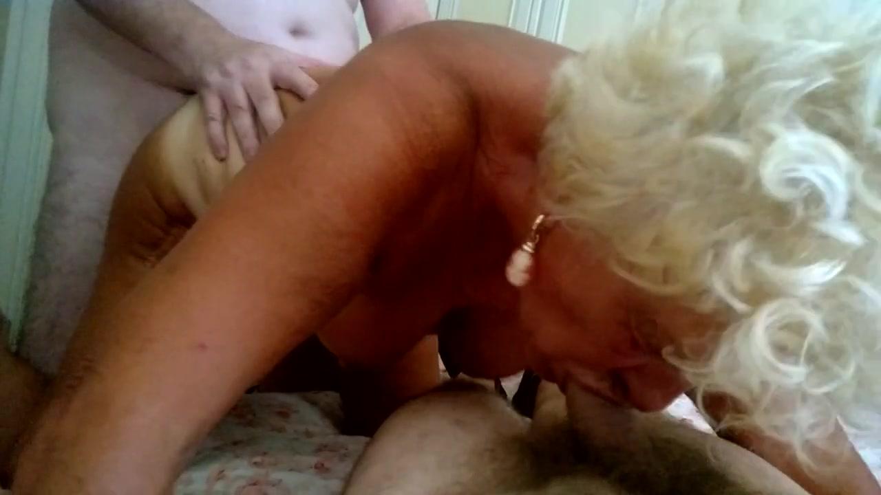 porno fica bagnata pompata nel culo