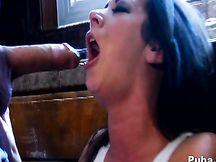 Video porno - moglie mora