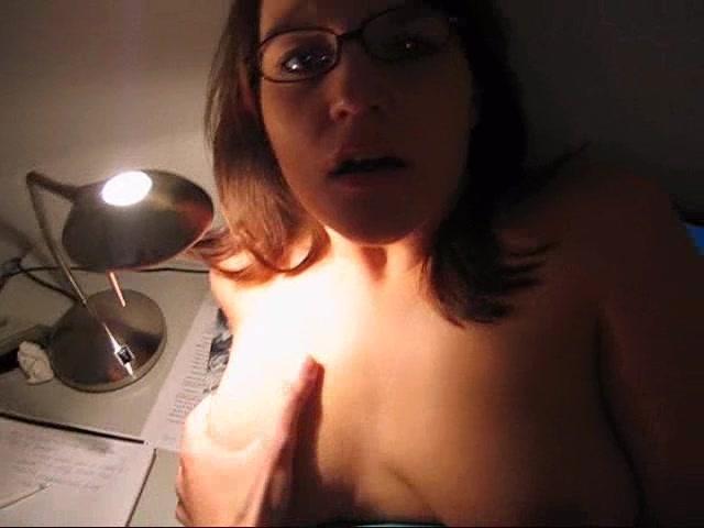 fuckbook fuckbook filmati porno gradis