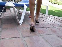 Video porno - Lucy Love