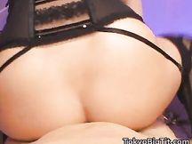Video porno - Hitomi Tanaka