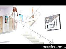 Video porno HD - pornostar Madison Ivy