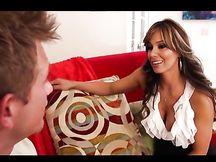 Video porno - Esperanza Gomez