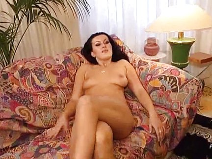 video porno di jessica rizzo video amatoriale di sesso italiano