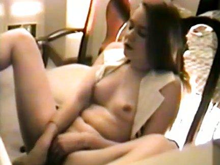 chat nirvam gratis scopa porno