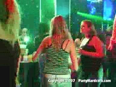 hard trans gratis video hard discoteca