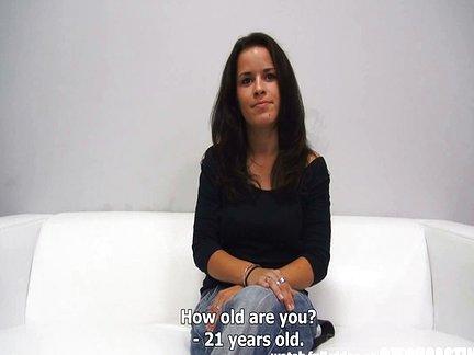 orgia trans video ragazza vergine video porno