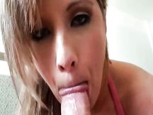 Jessica Heart porno amatoriale