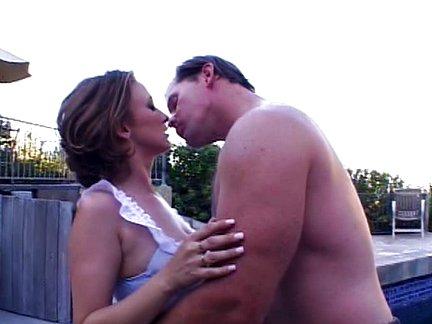 videoerotici gratis video porno mamma milf