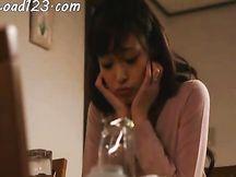 Sesso hard con Mikuru Shiina