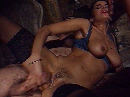 video hard pornografici video erotici italia