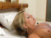 Desiderio di sesso anale