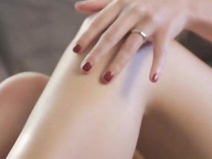film erotici asiatici vidi sesso