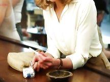 Scene xxx con Nicole Kidman