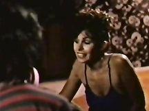 Filmato porno anni 80