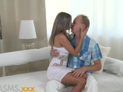 video porno super video orgasmi reali