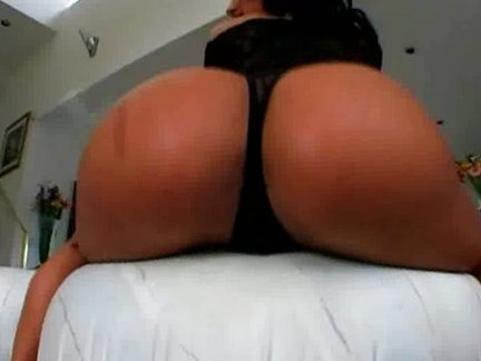 culi riempiti porno video gratis italiano