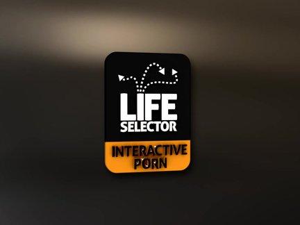 attrici film erotici fantasie sessuale