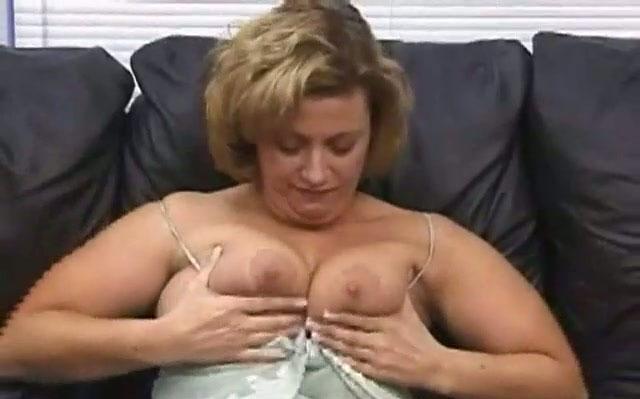 porno brasiliano tettona matura