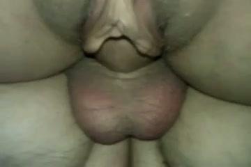 La milf lo succhia