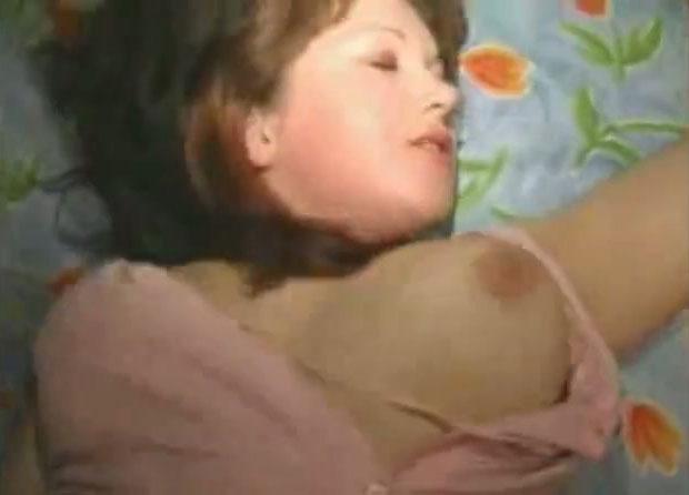 Fuck bang dick slobber ms giggles kimberly chi bbc - 3 8