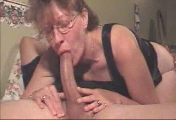 tantra massage fredericia sex svigermor