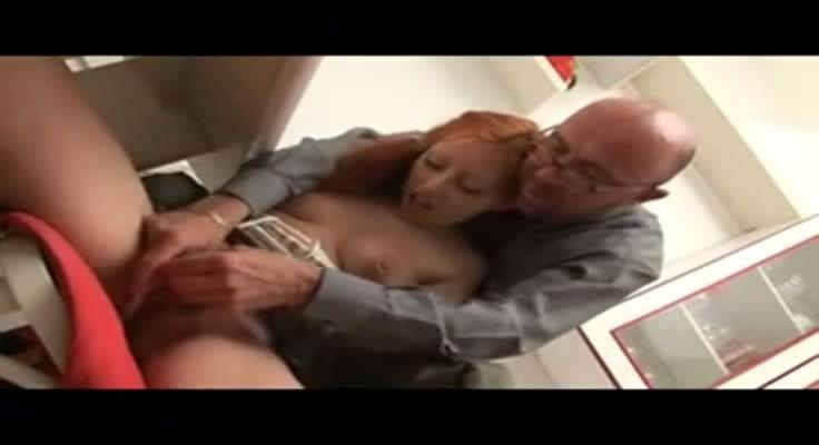 film porno puttane video doppia penetrazione gratis