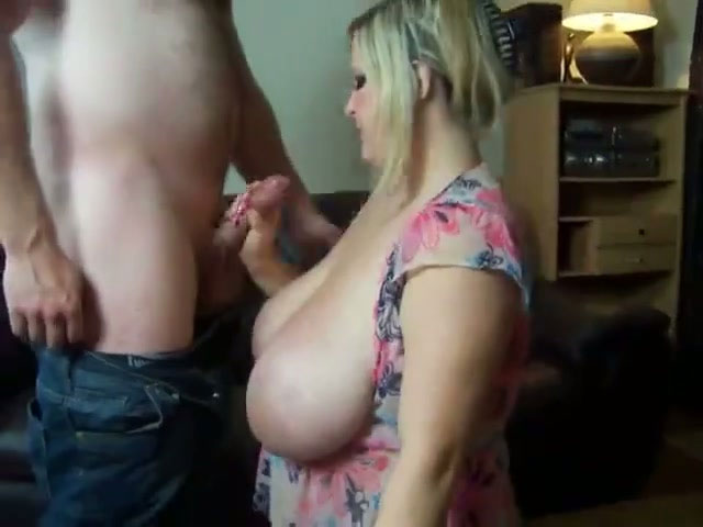 Big mike flashes dick in the kitchen 5