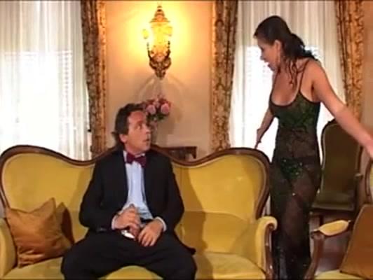 bazzcam porno massaggi gay