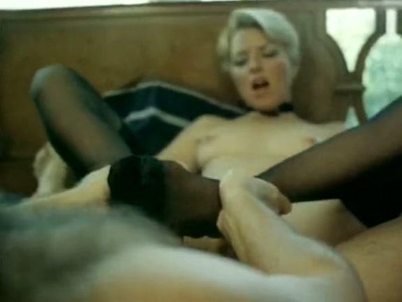 film sensuali incotri gratis
