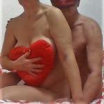 Avatar di coppiafarfallina69