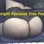 passionstravesta