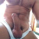Marcosex71