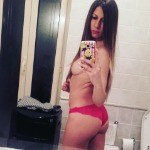 Marietta Bruno