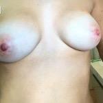 Manuela96