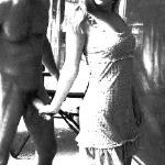 gloria1951