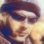 Avatar di Stallone SardoGigolò