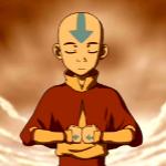 Avatar di ypsilon88