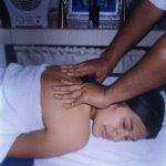 massaggiatore_professionale