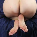 Foto di sexyfabpics