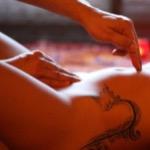 Sexmassageman