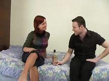 Video porno - due lesbiche fanno sesso