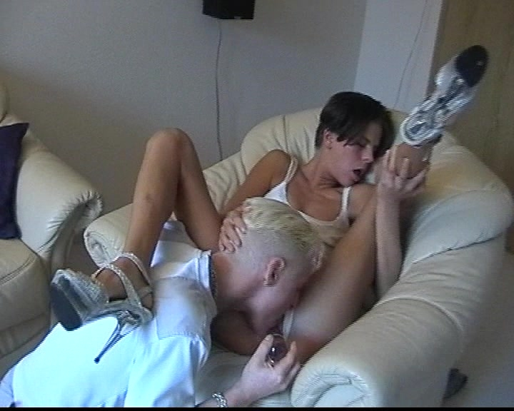 video con sesso escort amatoriale
