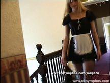 Video porno - belle lesbiche d'alta classe