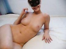 Filmino porno amatoriale intero