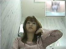 Toilet giapponese