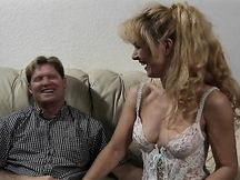 Video porno - cazzi in bocca