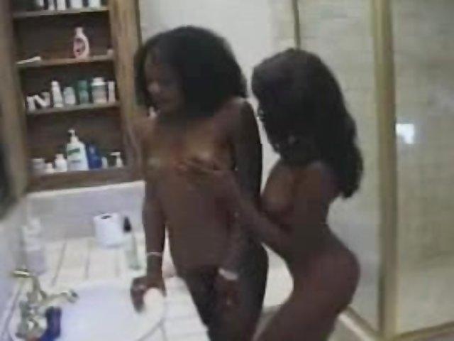video porno bagnate lesbiche nere amaporn
